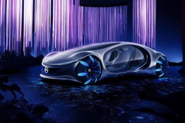 02-mercedes-benz-vehicles-concept-cars-vision-avtr-3400x1440 (1)