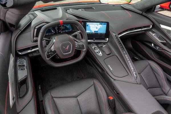 2020-chevrolet-corvette-c8-107-1571146870