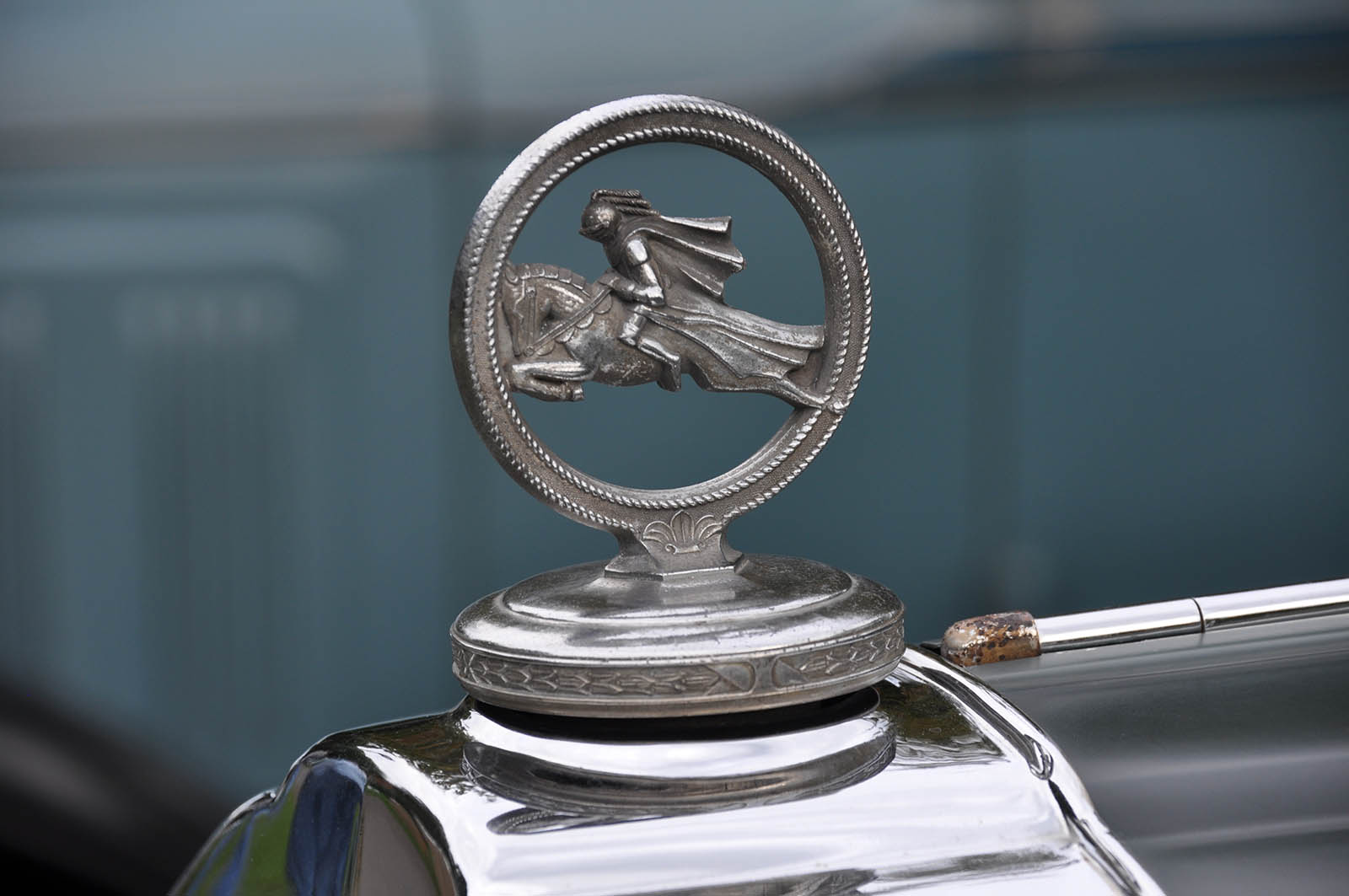 Automotive Heritage Foundation Bulletin #8 June 2021